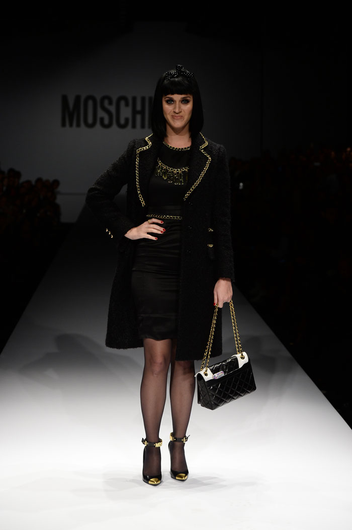Katy-Perry-at-Moschino-Fashion-Show