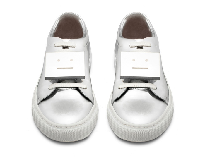 Acne Shoes Online
