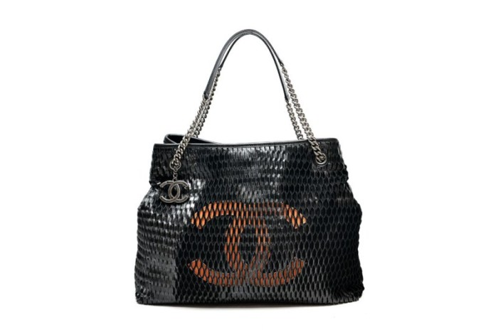 Chanel Handbag 2014 Fall Chanel Fall 2014 Handbags