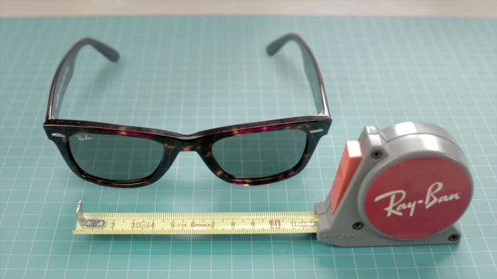 ray ban made in china uf61  ray ban rx5228 made in china