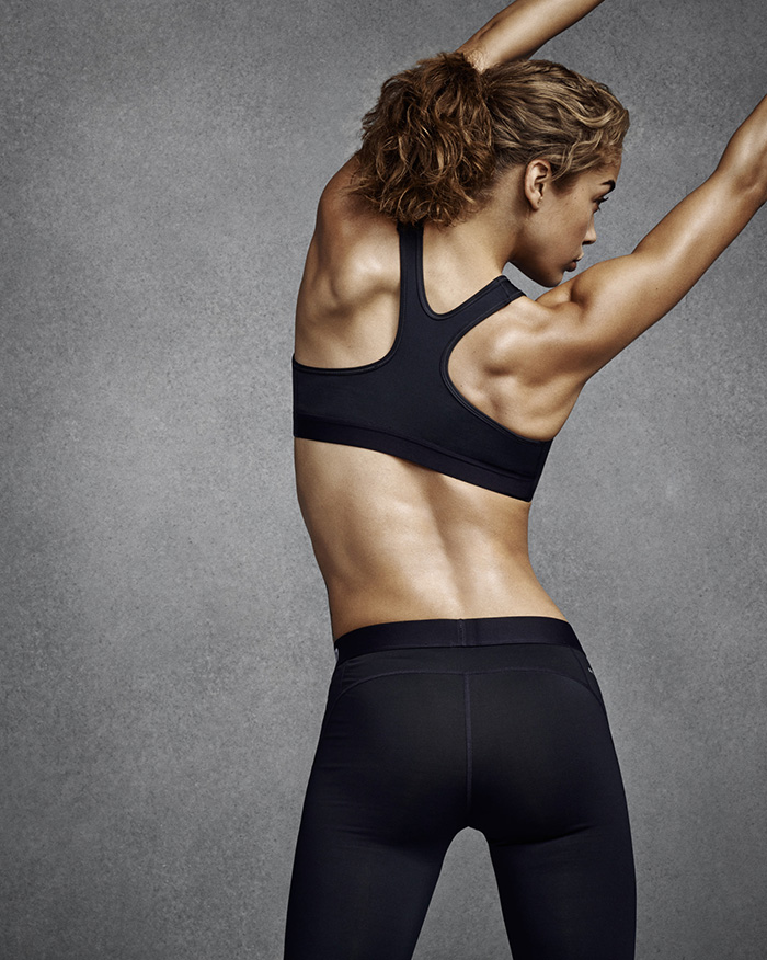 nike pro bra collection nitroliciouscom