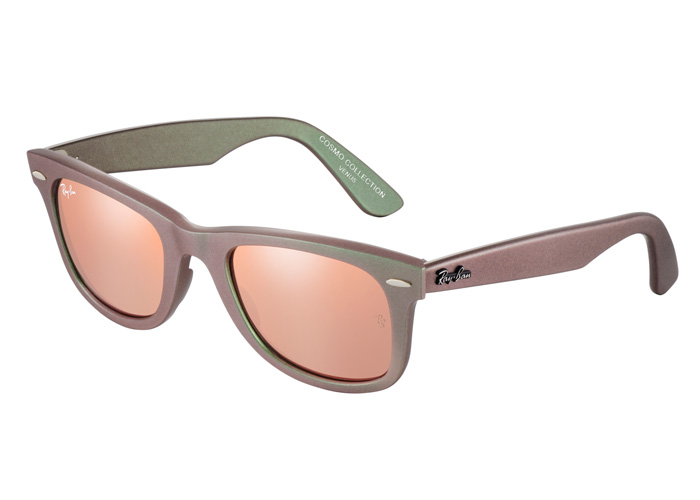 c7174d67c597e Ray Ban Collection 2014 « Heritage Malta