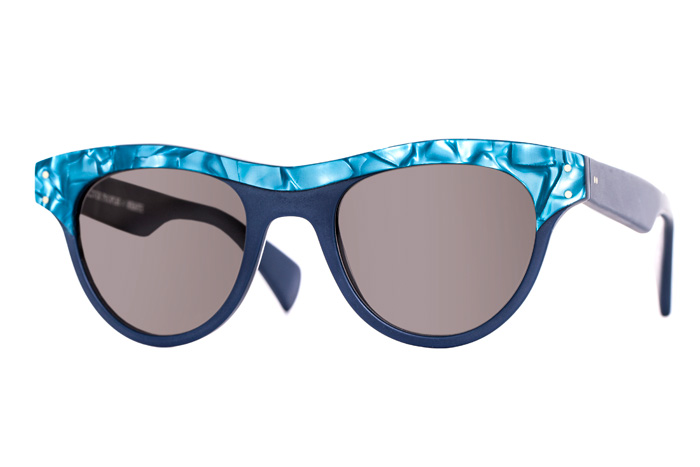 f62948342a5 Oliver Peoples x Rodarte Spring 2015 Collection - slevi1.mit.edu