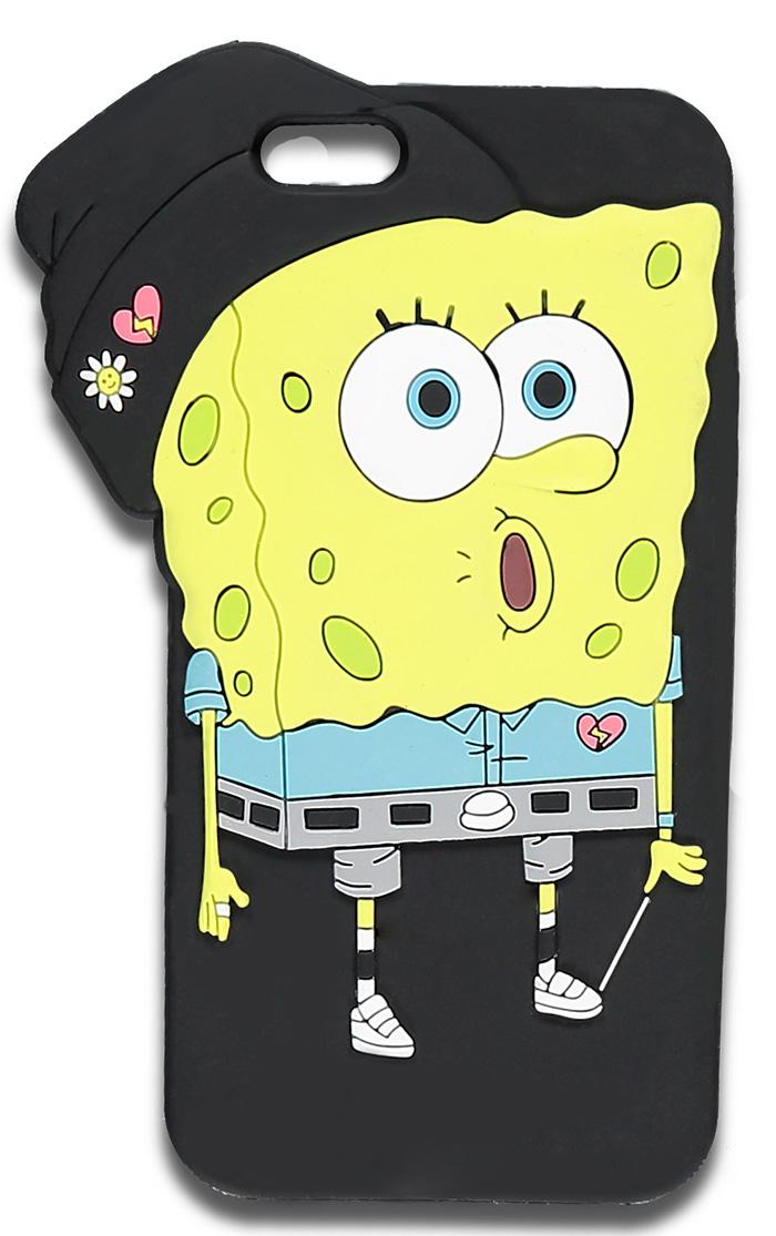 Forever 21 Spongebob Squarepants X Mina Kwon Collection Nitrolicious Com