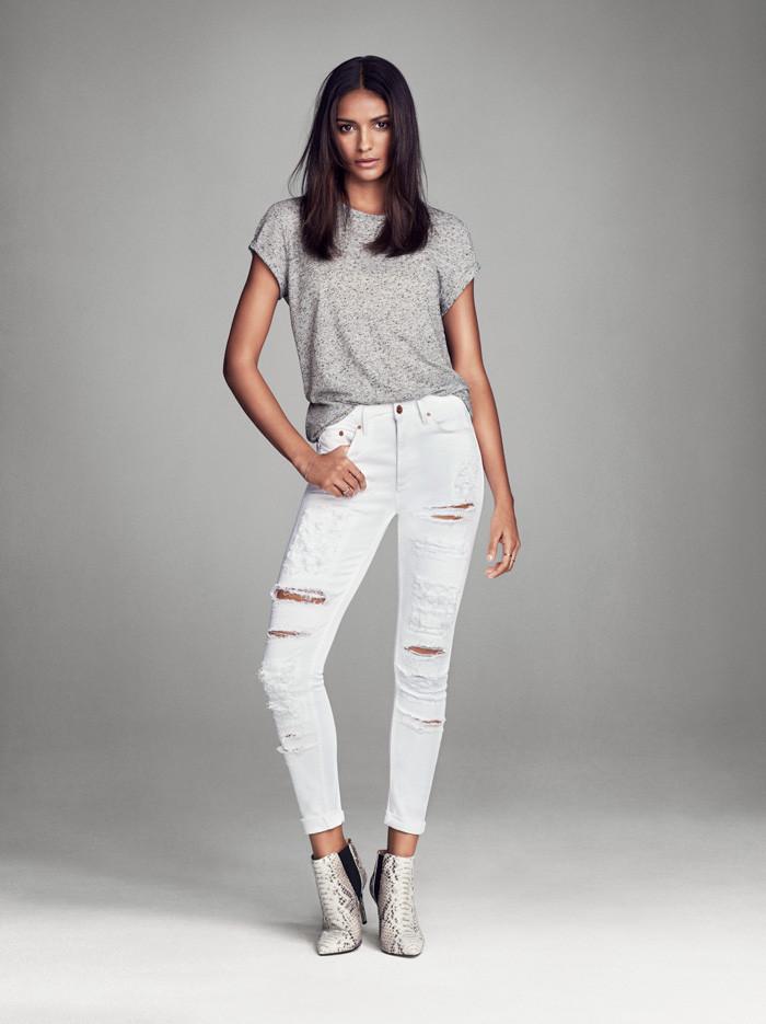 Button Down Shirt Womens Fashion Spring