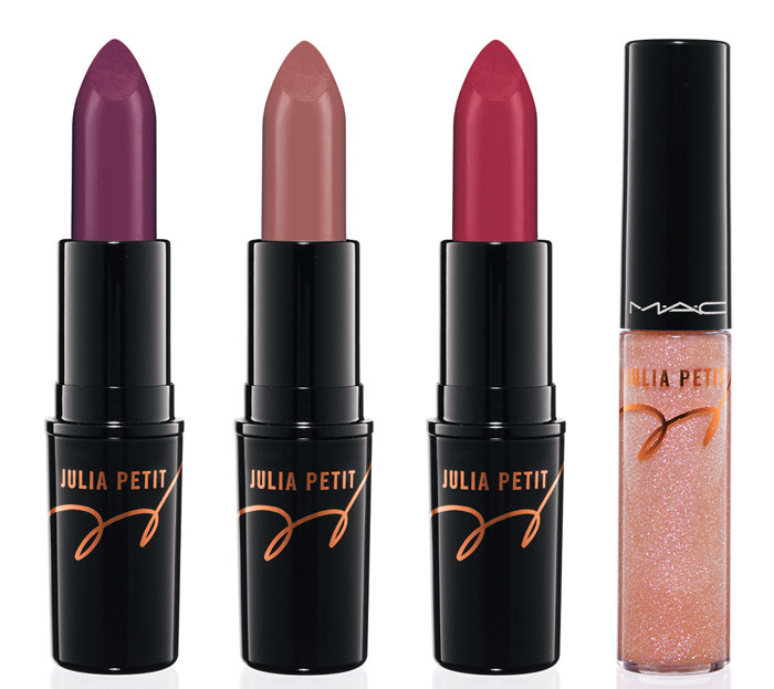 mac cosmetics spring summer 2015 collections