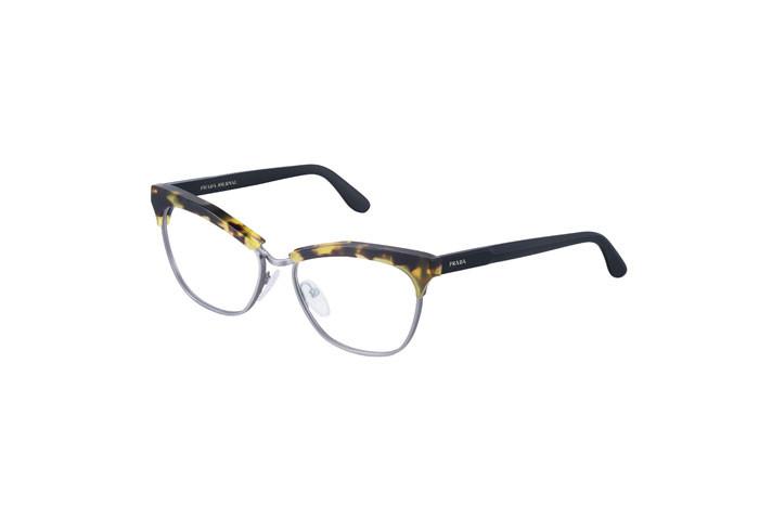 9cb96343728 Prada Glasses Frames 2015