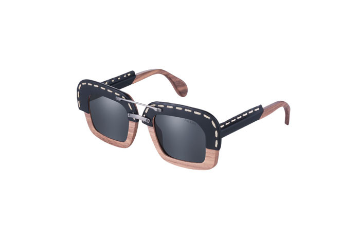 Prada Springsummer 2015 Eyewear Collection Nitroliciouscom