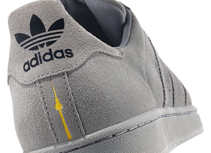 adidas 80s superstar city pack