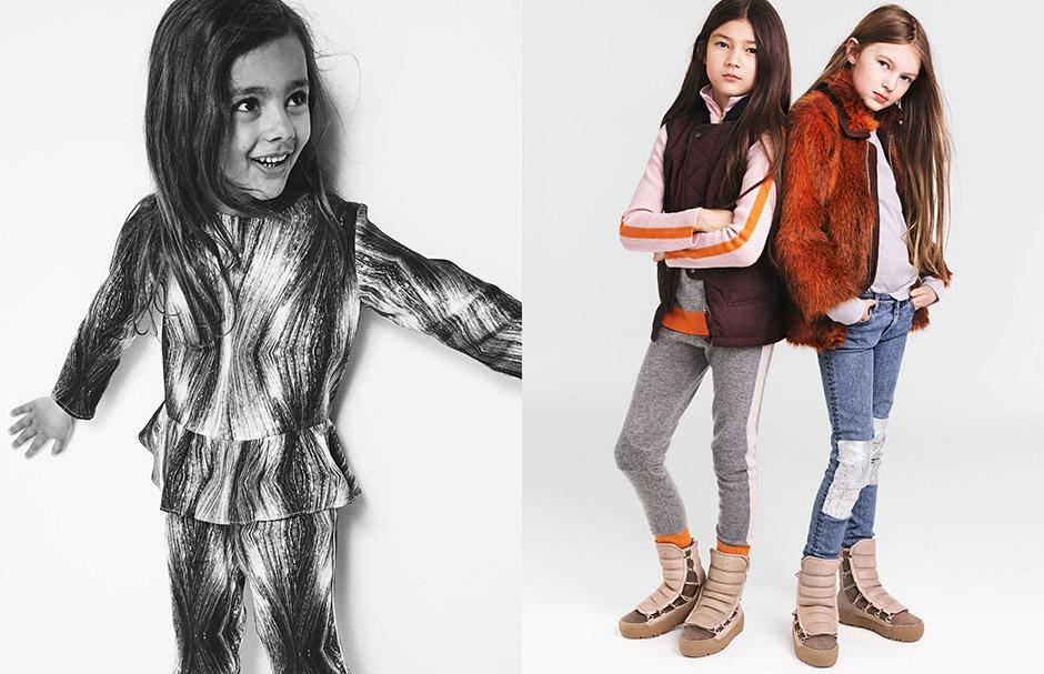 e0e3ee10e3ad H&M Kids Autumn/Winter 2015 Collection - nitrolicious.com
