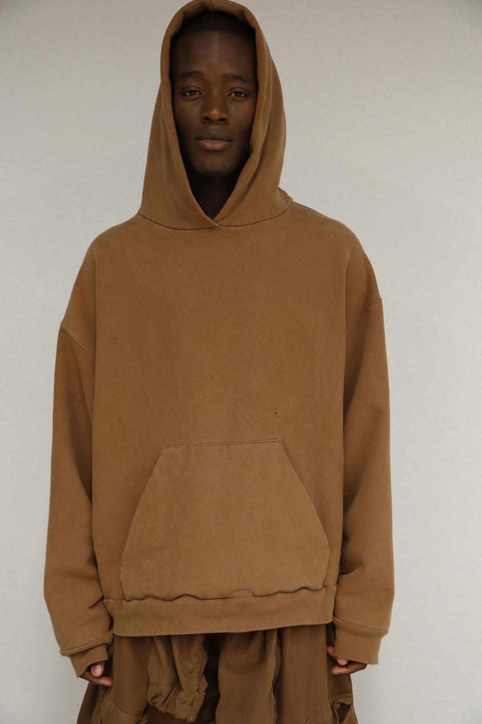 Kanye West Yeezy Season 2 Collection Nitrolicious Com