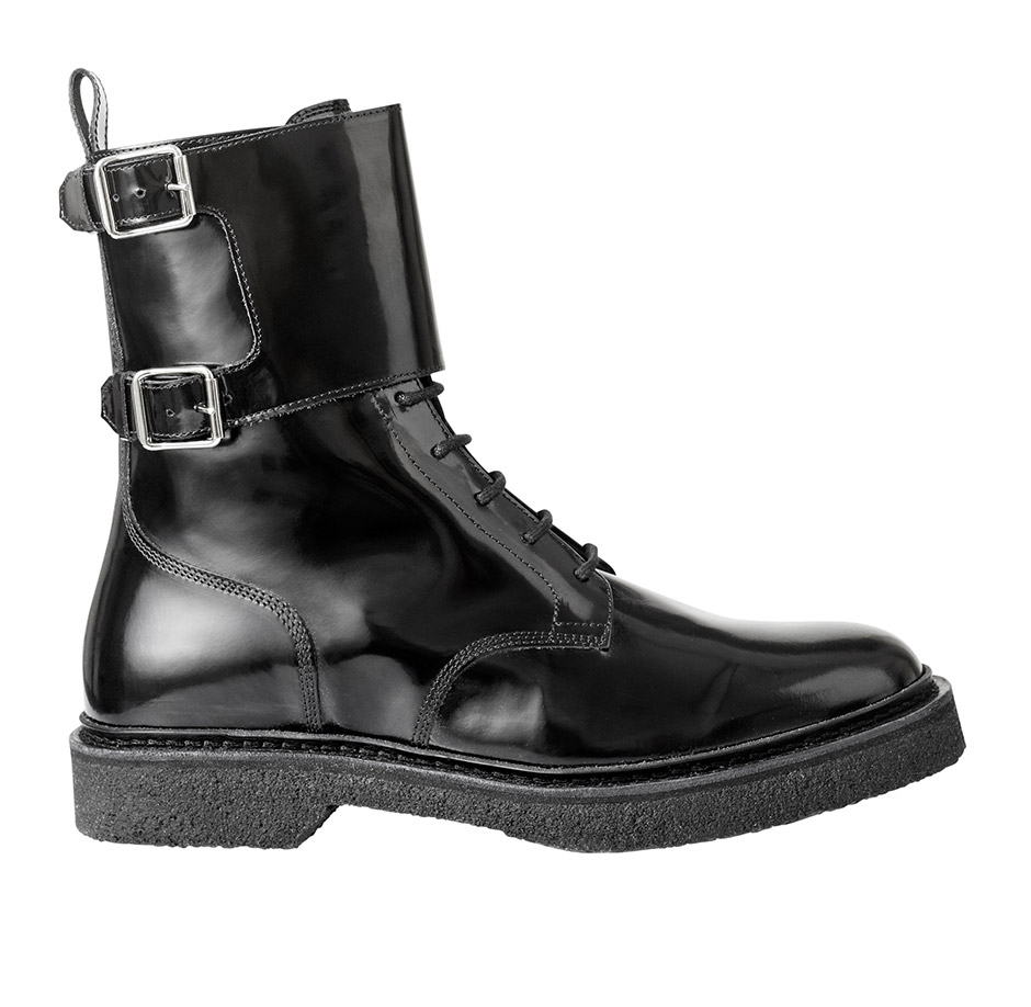 H And M Mens Shoes Online