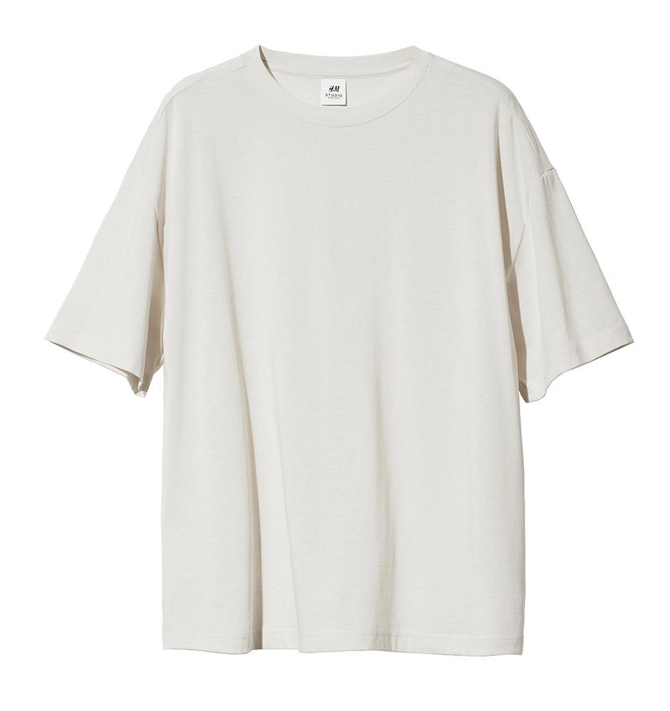 メンズ,tシャツ,ブランド,人気,2016,コスパ,画像