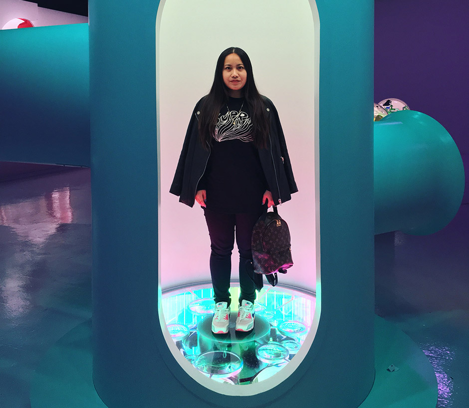 Nike Air Max Con NYC 2016 Private Event Recap