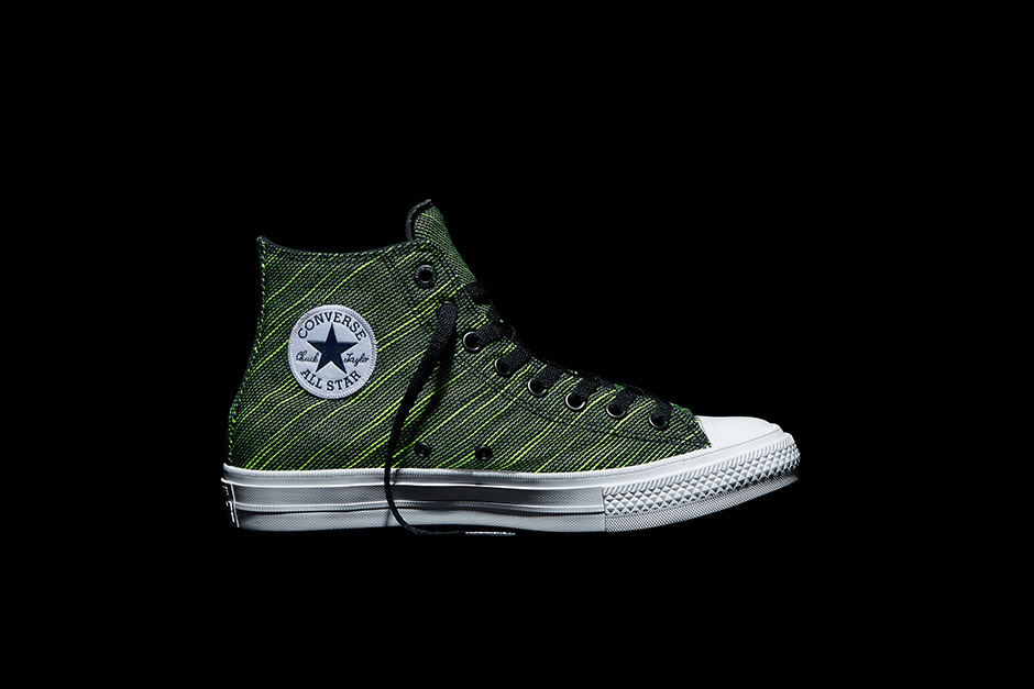 converse chuck taylor 2 all star