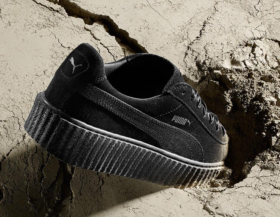 1d2ed2b763f puma shoes rihanna kids purple cheap   OFF65% Discounted