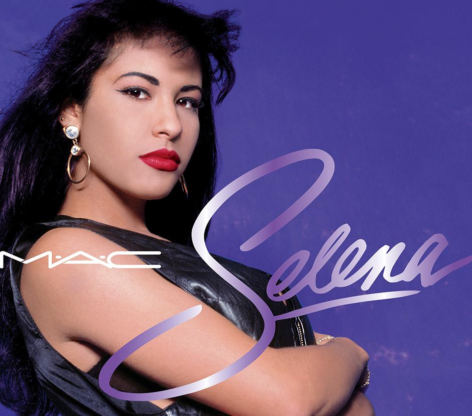 Mac Selena Collection Price List Nitrolicious