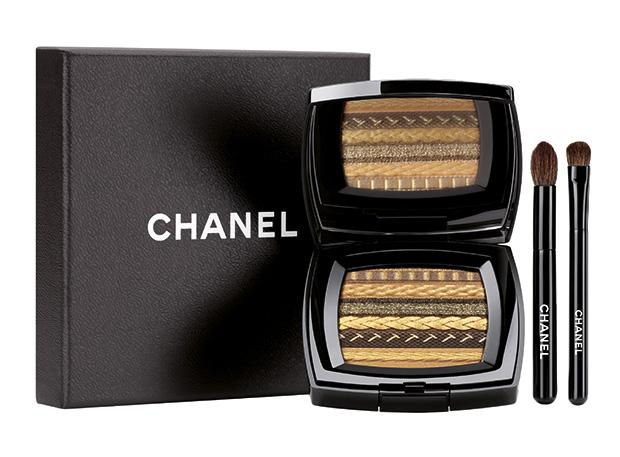Beauty Roundup Mac Chanel Nars Jurilique Glamglow