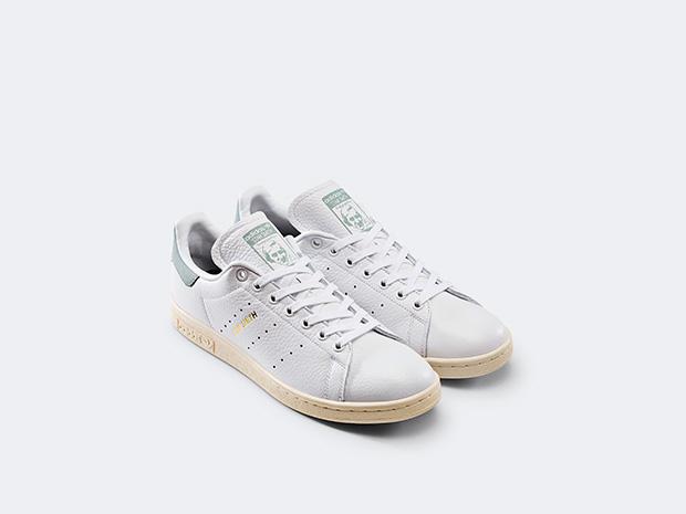 612c3c2221e adidas Originals = PHARRELL WILLIAMS Introduce 'Tennis Hu Icons ...