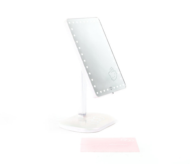 Hello Kitty x Impressions Vanity Makeup Mirror